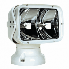 ACR RCL-75 Searchlight 180,000 CD Remote-Controlled Searchlight (12V)