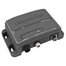 Raymarine AIS350 Dual Channel Reciver