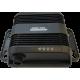 Simrad NSPL-500 AIS Splitter