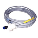 Furuno 10M B-Bone Cable NMEA2K for 200WX