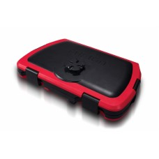 Fusion WS-DK150R ActiveSafe - Keep Your Valuables Safe  RED