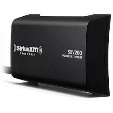 Sirius Tuner for Fusion 700 series stereos