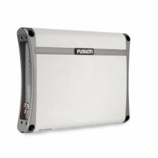 Fusion MS-AM504 Marine Amplifier 4 Channel 500 Watt