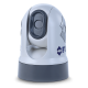 FLIR M132 Tilt-Adustable Thermal Camera 9hz, IP Video Output