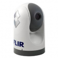 FLIR M-324XP, Single payload thermal imager