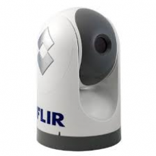 FLIR M-625XP, Single thermal imager