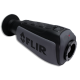 FLIR First Mate MS324 NTSC