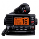 Standard GX1700 Black EXPLORER VHF with Built in GPS