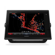 "Garmin GPSMAP 7612 12"" Multi-Touch Widescreen Display"
