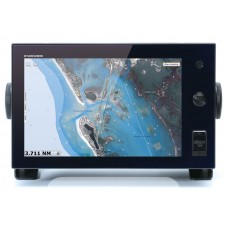 "Furuno TZT14 NavNet TZtouch 14.1"" Multi Touch, Multi Function Display W/3M LAN Cable"