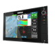 Simrad NSS12 evo2 Combo Chartplotter/Multifunction display with Built-in Sounders
