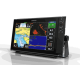Simrad NSS16 Evo3 16-inch Full HD display with GPS, sounder, Wi-Fi & HDMI out. Includes Insight charts.