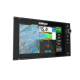 SImrad NSS7 evo2 Combo Multifunction Display with Built-in Sounders