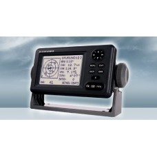 Furuno FA170 AIS Transponder with Display - Class A