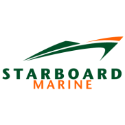 starboard ad
